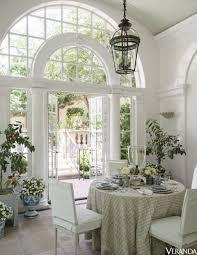 Claremont Group Interiors Ltd An Elegant Orangerie By Cathy Kincaid
