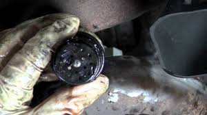 jeep liberty automatic transmission problems jeep grand trans leak