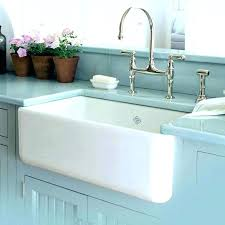 kohler farmhouse sink cleaning kohler cast iron cleaner how to clean a cast iron sink or tub pretty