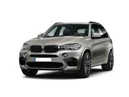cheap bmw car leasing car leasing bargains contract hire uk leasing