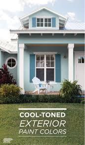 best 25 behr exterior paint colors ideas on pinterest month to