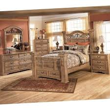 signature bedroom furniture signature design bedroom furniture upd march 2018