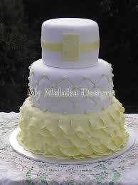 Cake Decorating Classes Dundee 48 Best Cakes I Make Fb My Malaika Cakes Images On Pinterest