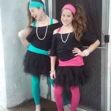 best 25 80s party ideas on pinterest costumes 80 u0027s
