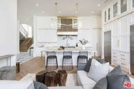 kitchen great room ideas scintillating kitchen great room ideas gallery simple design home