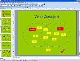 venn diagrams numbers 1 10 ks2 ks2 teaching resources
