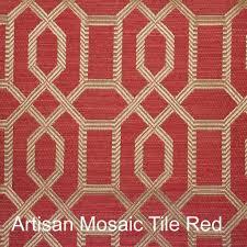 Stockholm Armchair Stockholm Armchair Fabric Annie Mo U0027s