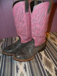 womens cowboy boots size 9 1 2 harley davidson black flames rivet womens cowboy