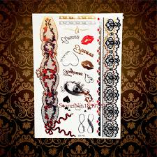 lip tattoo design online buy wholesale lip tattoo designs from china lip tattoo