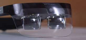 avegant light field technology now available to ar display makers