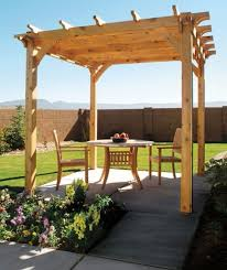 Backyard Ideas For Summer 41 Cool Diys To Get Your Backyard Ready For Summer Page 6 Of 8