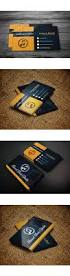 Business Card Music Free Business Card Design Psd File On Behance