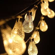 online buy wholesale patio string lights from china patio string