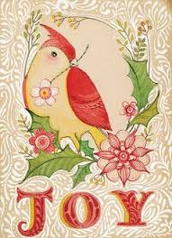 34 best boxed cards made in usa images on