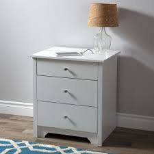 ikea charging station bedroom charging station nightstand bedside table w wireless