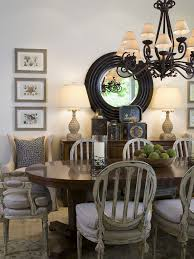 Decorating My Dining Room by Top 25 Best Traditional Dining Rooms Ideas On Pinterest