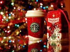 Starbucks Christmas Decorations Starbucks Swarovski Cup Mug Ornament Christmas Holiday 2013 Nib
