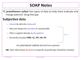 Soap Notes For Therapist 28 Images Of Social Work Soap Notes Template Infovia Net