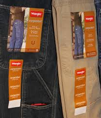 Wrangler Real Comfortable Jeans Lyra Mag Riders By Lee Wrangler Fall 2014 Value Denim Apparel
