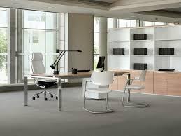 biblioth ue bureau design bibliothque en bois design bibliothque design blanc et bois