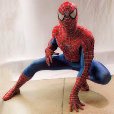 online buy wholesale spiderman raimi costume from china spiderman