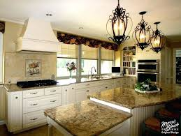 Kraftmaid Laundry Room Cabinets Kraftmaid Kitchen Cabinets Amazing And Bathroom Within Plan