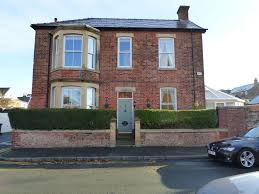 100 period house period house in ballsbridge dublin 4