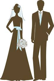 Wedding Planner Wedding Planner