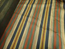 Retro Upholstery 56