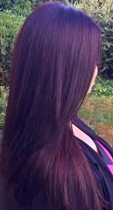 coke in curly hair the 25 best cherry coke hair ideas on pinterest violet red hair