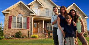 family and home 10 reasons to buy a louisville home louisville homes blog