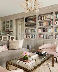 56 best sofas images on pinterest lee industries living spaces