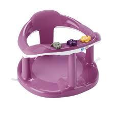 siege baignoire bebe baignoire bébé avec siège intégré galerie siege baignoire bebe