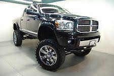 used dodge diesel trucks for sale in ohio dodge diesel trucks used ram ebay