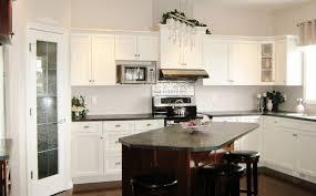 Cottage Kitchen Ideas Furniture Kitchen Peninsula Ideas Minimalist Kitchen Design