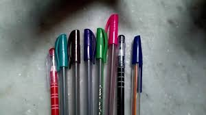 diy nail polish with pen youtube