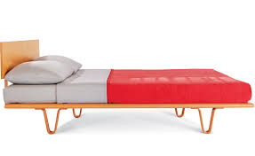case study bentwood bed hivemodern com