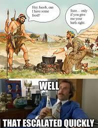 Funny Bible Memes - 227 best mormon memes studio c images on pinterest church humor