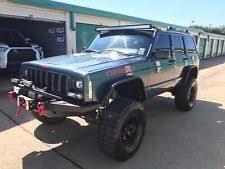 2001 Jeep Cherokee Sport Interior Jeep Cherokee Sport Ebay