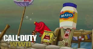 Sponge Bob Memes - spongebob memes gamer source