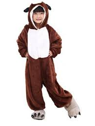 costumes for kids 7 adorable dog costumes for kids that they will dogvills