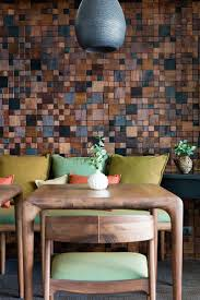 Mur Design Home Hardware by 310 Best Wood Images On Pinterest Wood Cottage In And Projects
