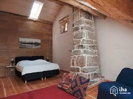 chambre d hote lure location lure pour vos vacances avec iha particulier