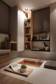 Asian Bathroom Design by 60 Best Ideas For Office Images On Pinterest Office Designs