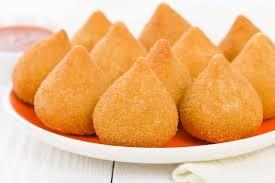 cuisine sicilienne arancini les arancini spécialité sicilienne voyages