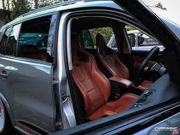 custom nissan 350z interior stance volkswagen tiguan custom interior