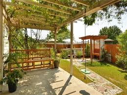 11 best images about austin houses on pinterest the o u0027jays