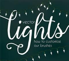 I Am Light Transfuchsian Adobe Illustrator Tutorials Tips And More