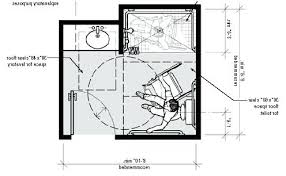 floor plans by address find house floor plans ipbworks