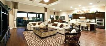 homes with open floor plans open concept homes pictures open floor open concept homes images